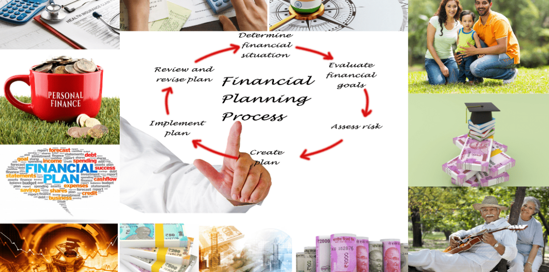 Copy of Collage fin plan-min (1)
